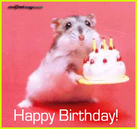 Happy b-day Daizi!!! Happy_10