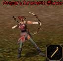 level 18 la hornamenta robada Arquer10