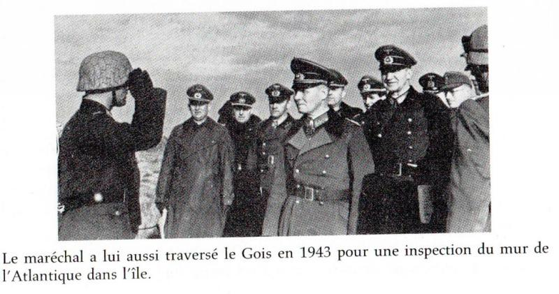 Le Maréchal Rommel à Noirmoutier Rommel10