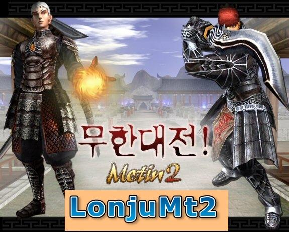 LonjuMt2