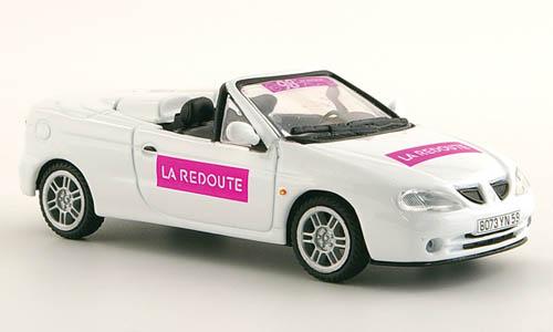 renault megane cab 15486310