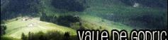 Valle de Godric