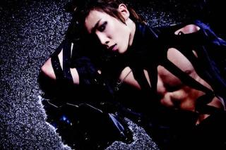 [OFFICIEL] Lee Joon Fanliste 30k4px10