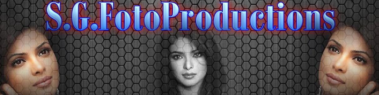 Free forum : S.G.FotoProductions - Portal Untitl22