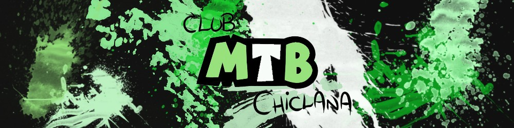 Club MTB Chiclana