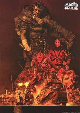 Vendredi 07 Décembre : Soirée Mad Max(2) 3feb6510