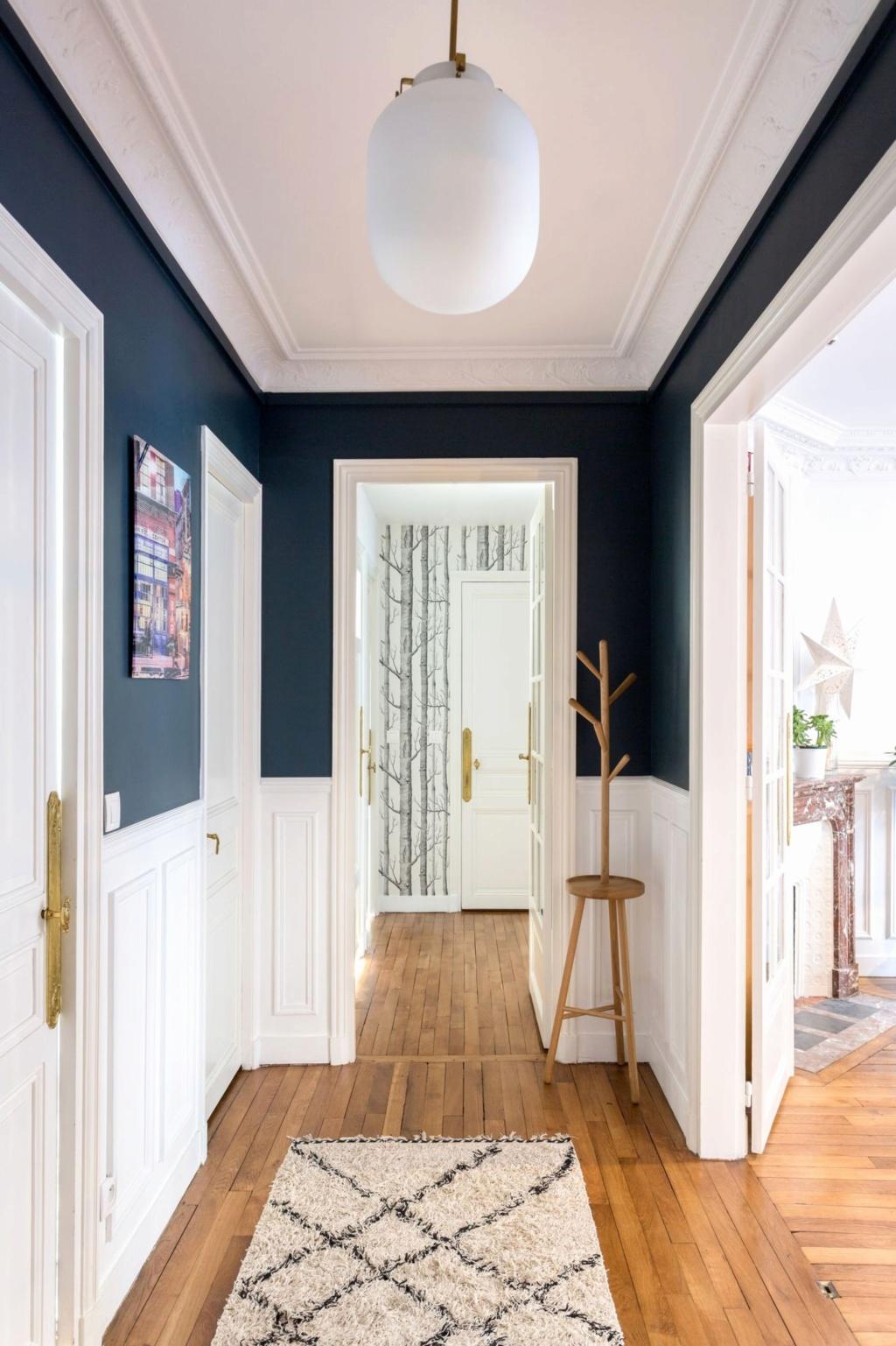 Couloir très long... très très long Deco-c10
