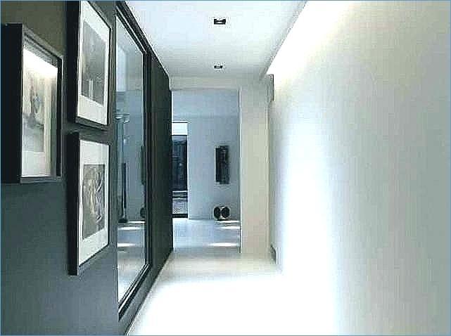 Couloir très long... très très long Decora10