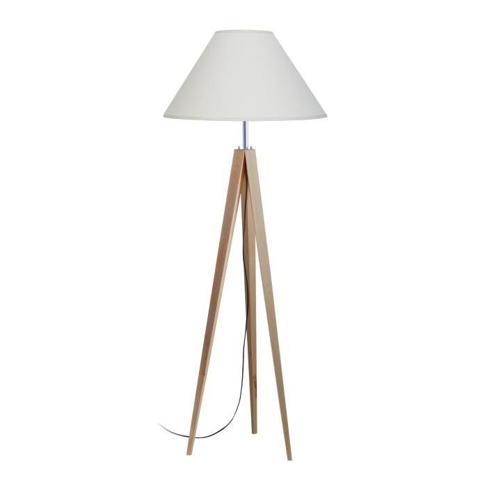 Conseil couleur canapé couleur table basse et disposition des meubles - Page 3 Idun-t10