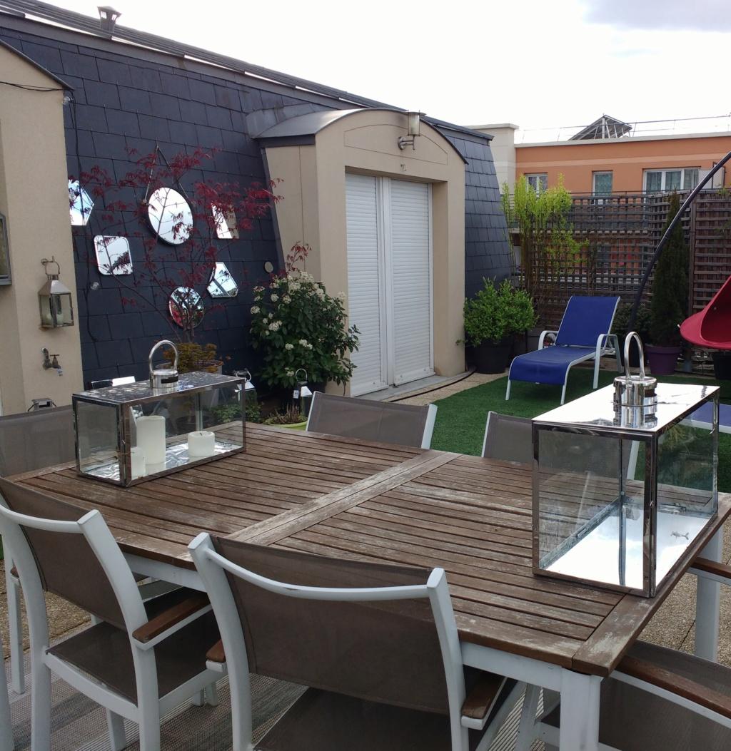 décorer mur de sa terrasse Img_2022