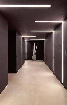 Couloir très long... très très long Leds_210