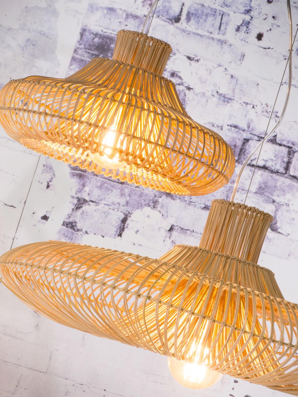 Conseil couleur canapé couleur table basse et disposition des meubles - Page 3 Suspen10