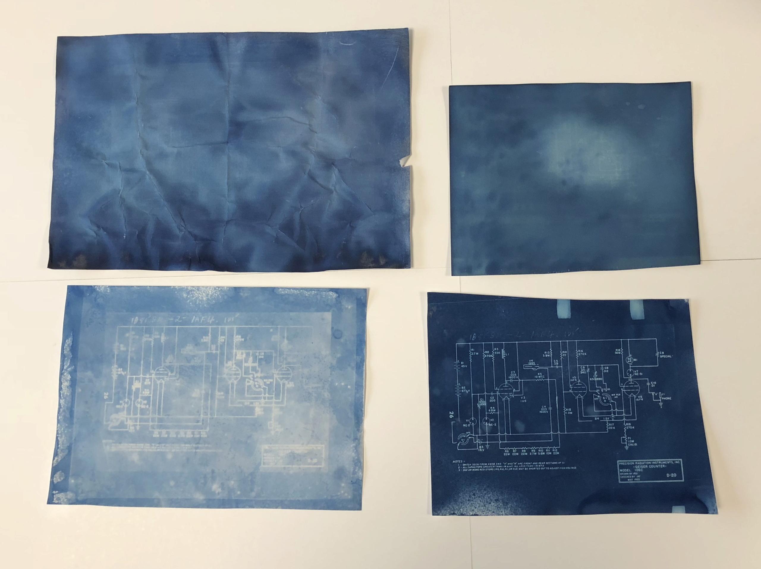 [Stock + Fabrication] Bleu de Prusse (risque nucléaire) Césium et comprimés 06_com10