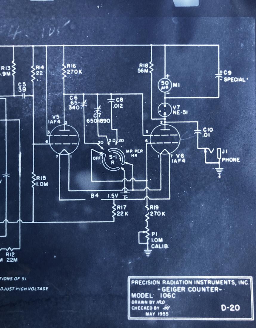 [Stock + Fabrication] Bleu de Prusse (risque nucléaire) Césium et comprimés 09_cic10