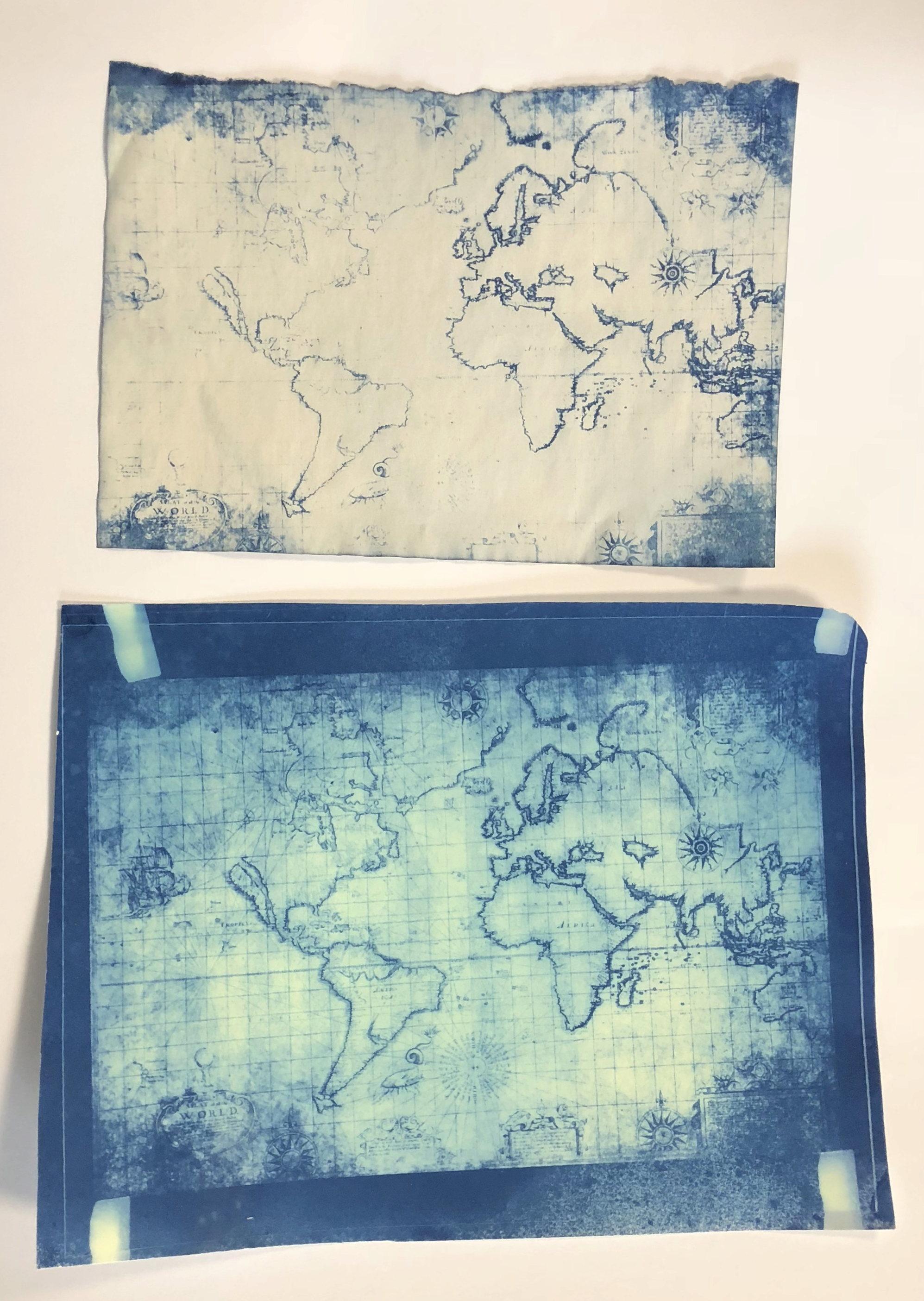 [Stock + Fabrication] Bleu de Prusse (risque nucléaire) Césium et comprimés 11_map10