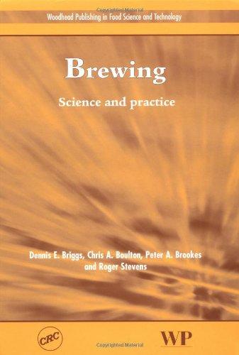 [Brassage] Faire sa bière résiliente - Page 3 41dej410