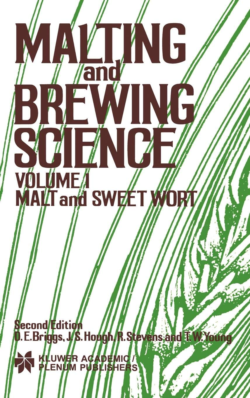 [Brassage] Faire sa bière résiliente - Page 3 71mugb10