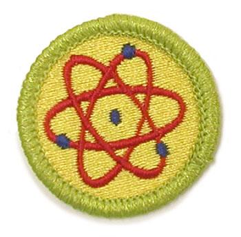 [US] Le nucléaire pour les Kids Boysco10