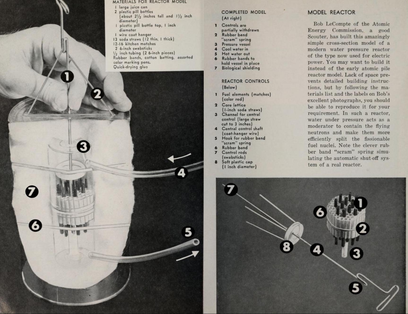 [US] Le nucléaire pour les Kids Captu153