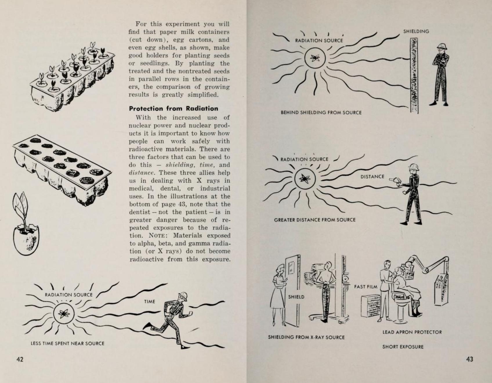 [US] Le nucléaire pour les Kids Captu154