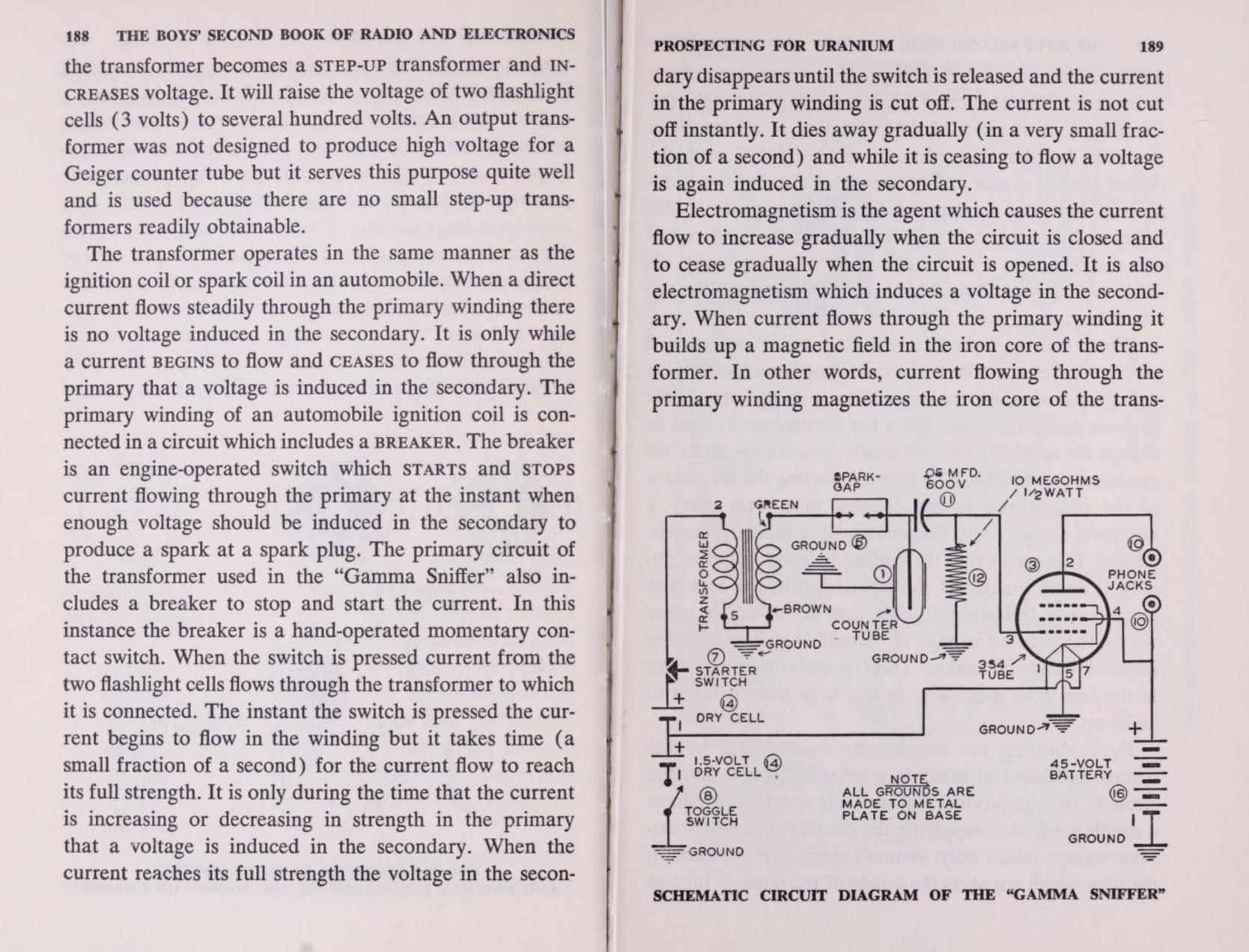 [US] Le nucléaire pour les Kids Captu158