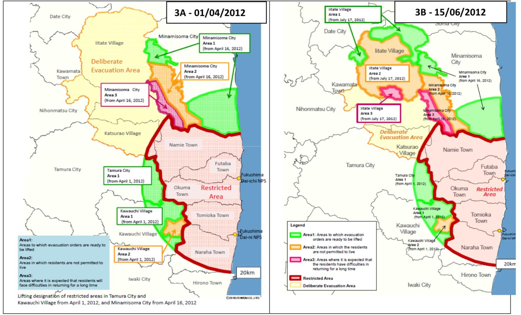 Accident à Severodvinsk : Essai de missile russe et contamination radioactive Captu211