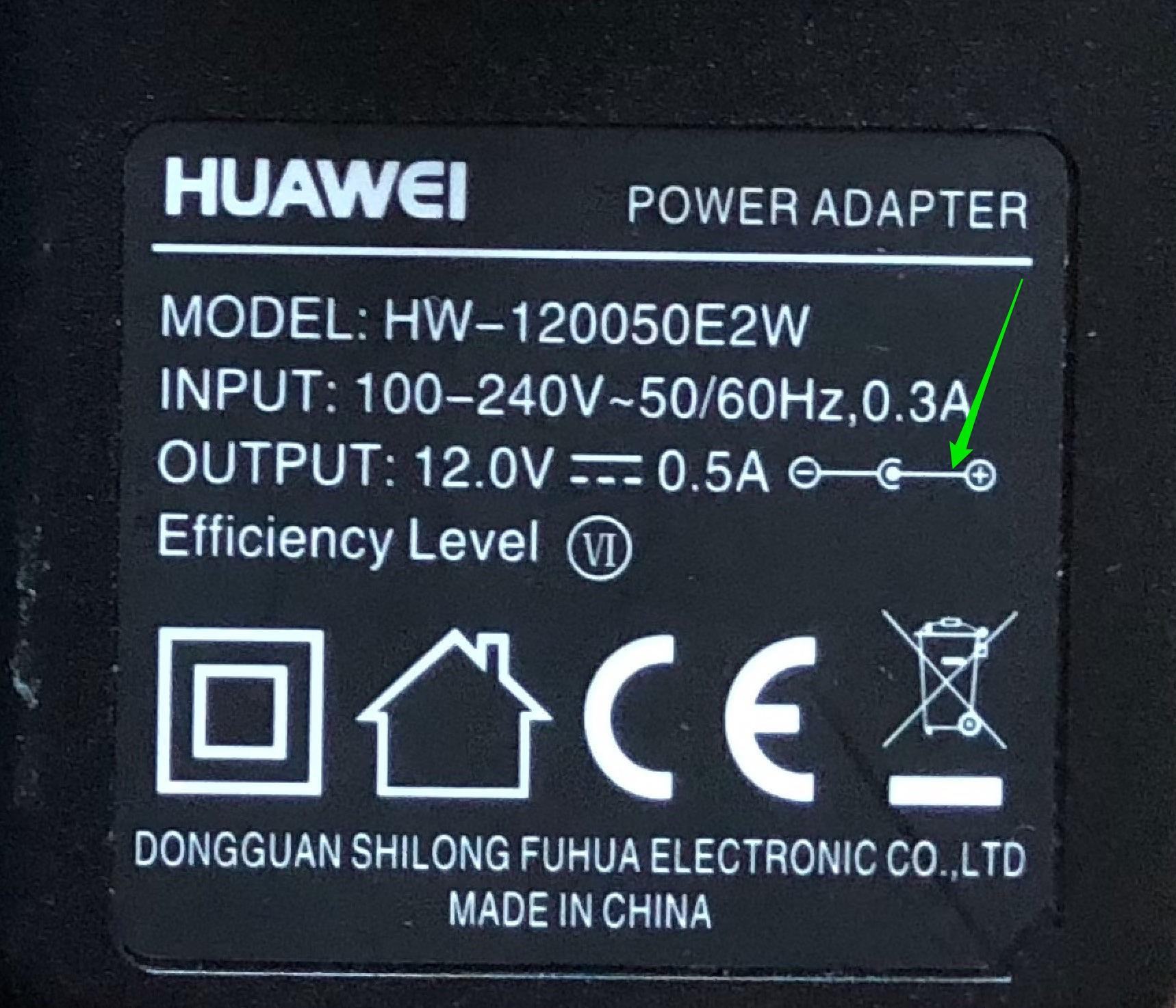 Electronique, récupération, réparation, maintenance, fabrication de compos - Page 12 Captu222