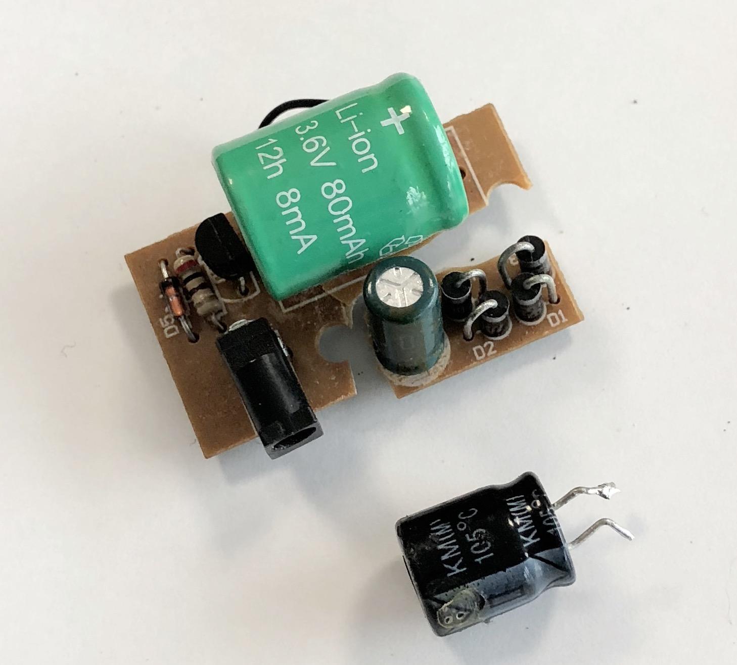 Circuits Nomades Captu231