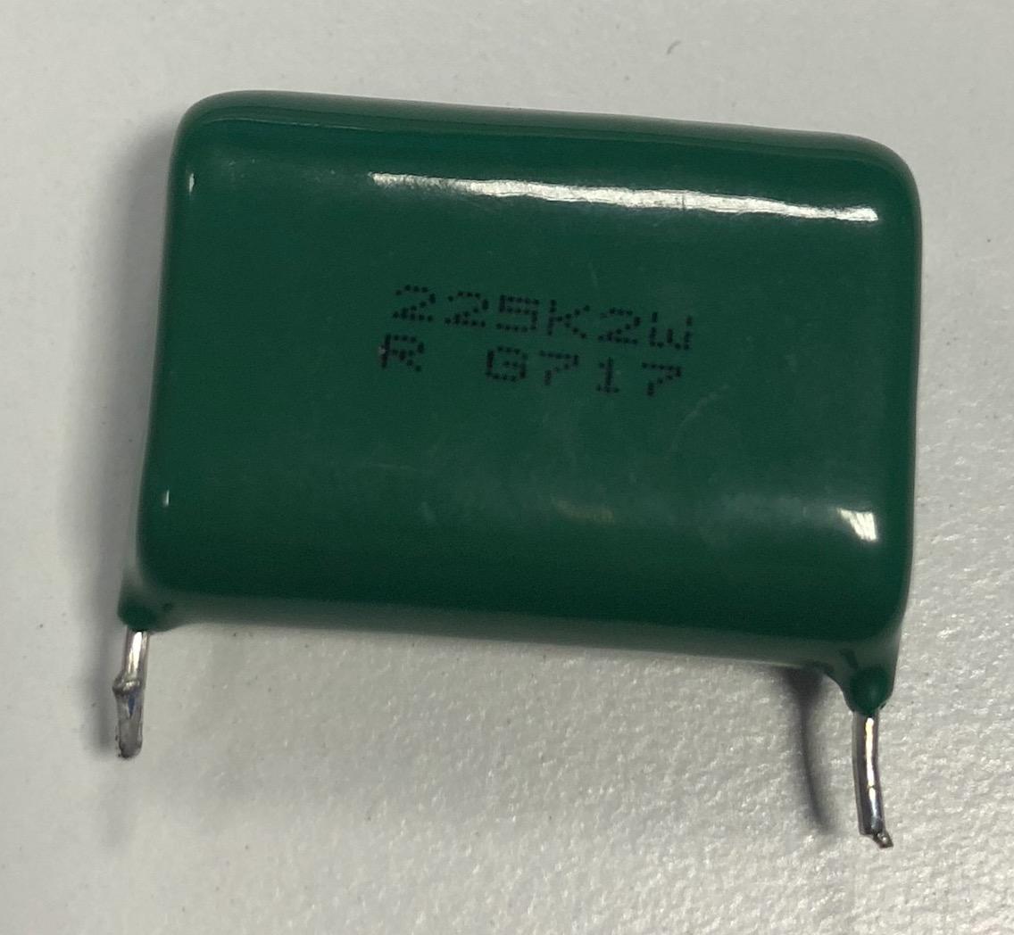 Circuits Nomades Captu254