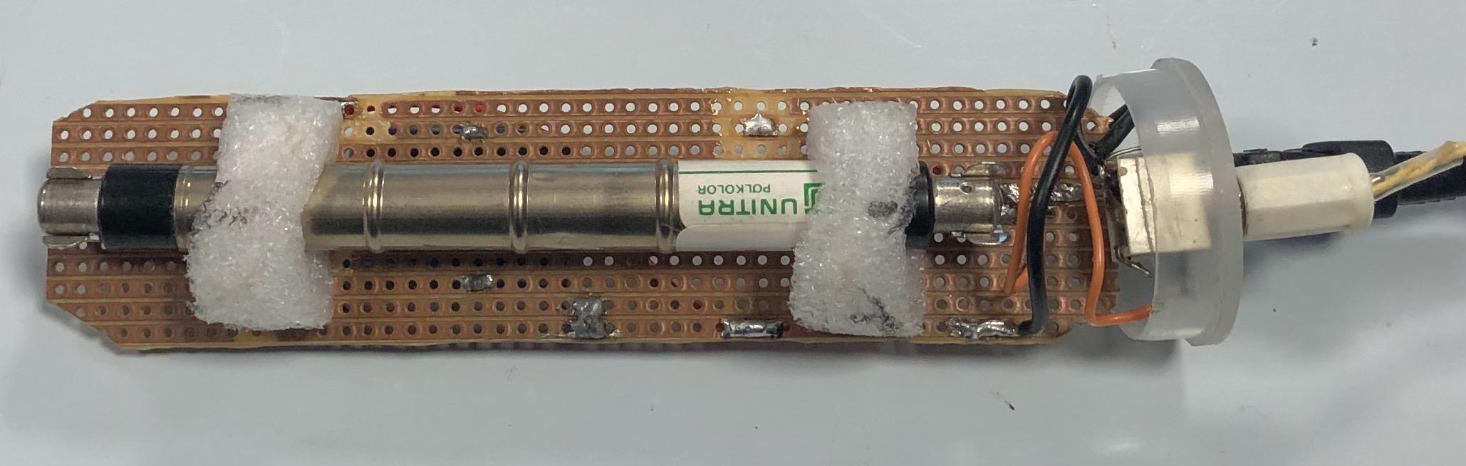 Circuits Nomades Captu269