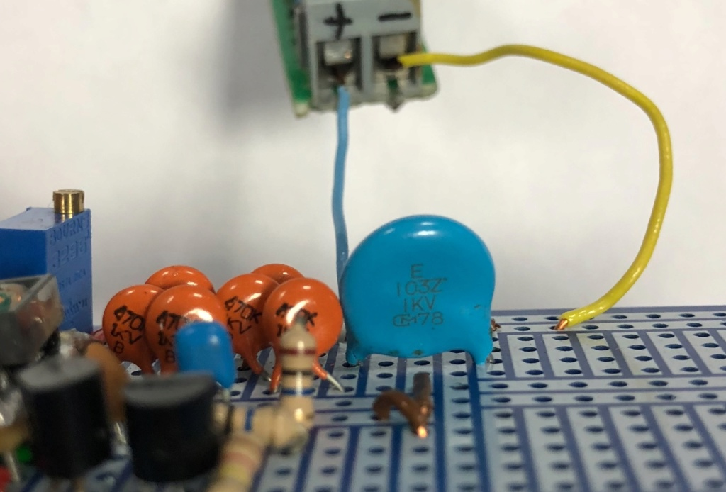 Circuits Nomades Captu270