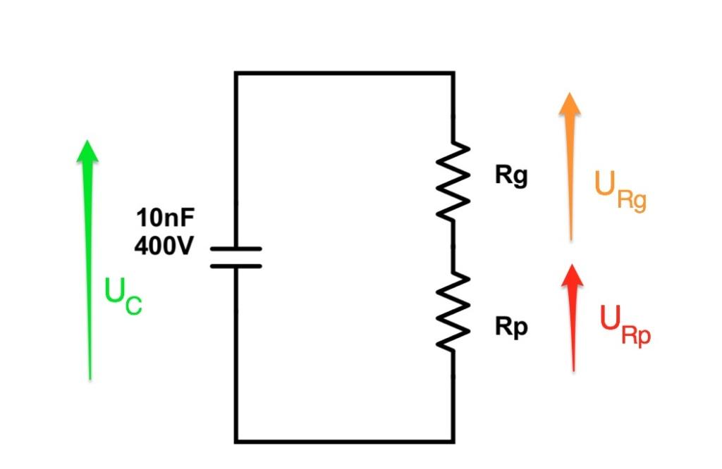 Circuits Nomades Captu273