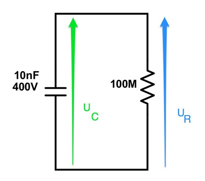 Circuits Nomades Captu274