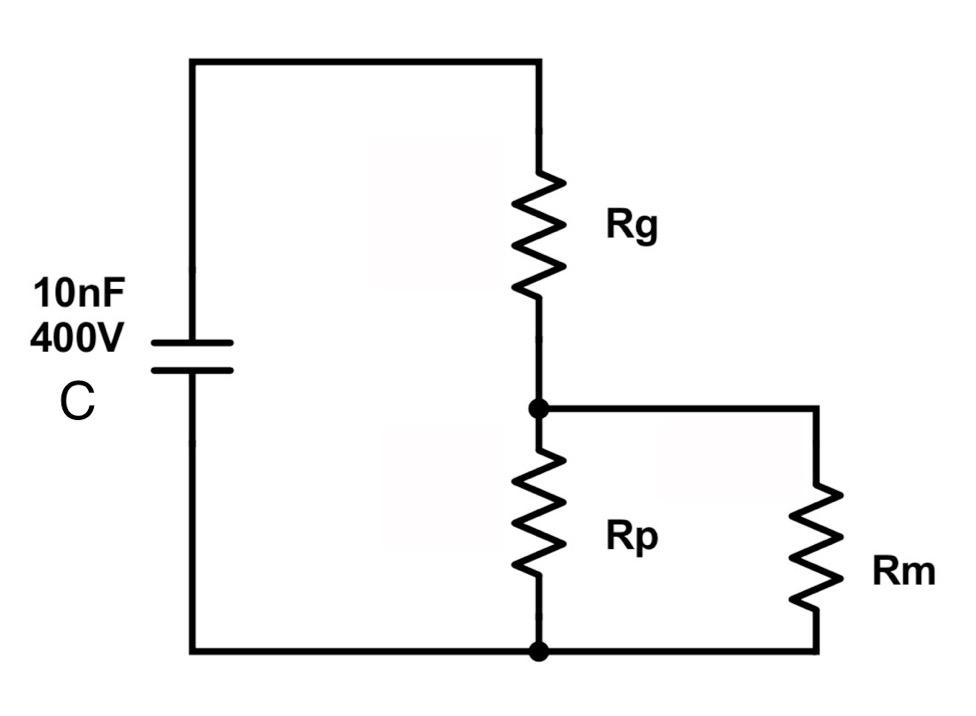 Circuits Nomades Captu282