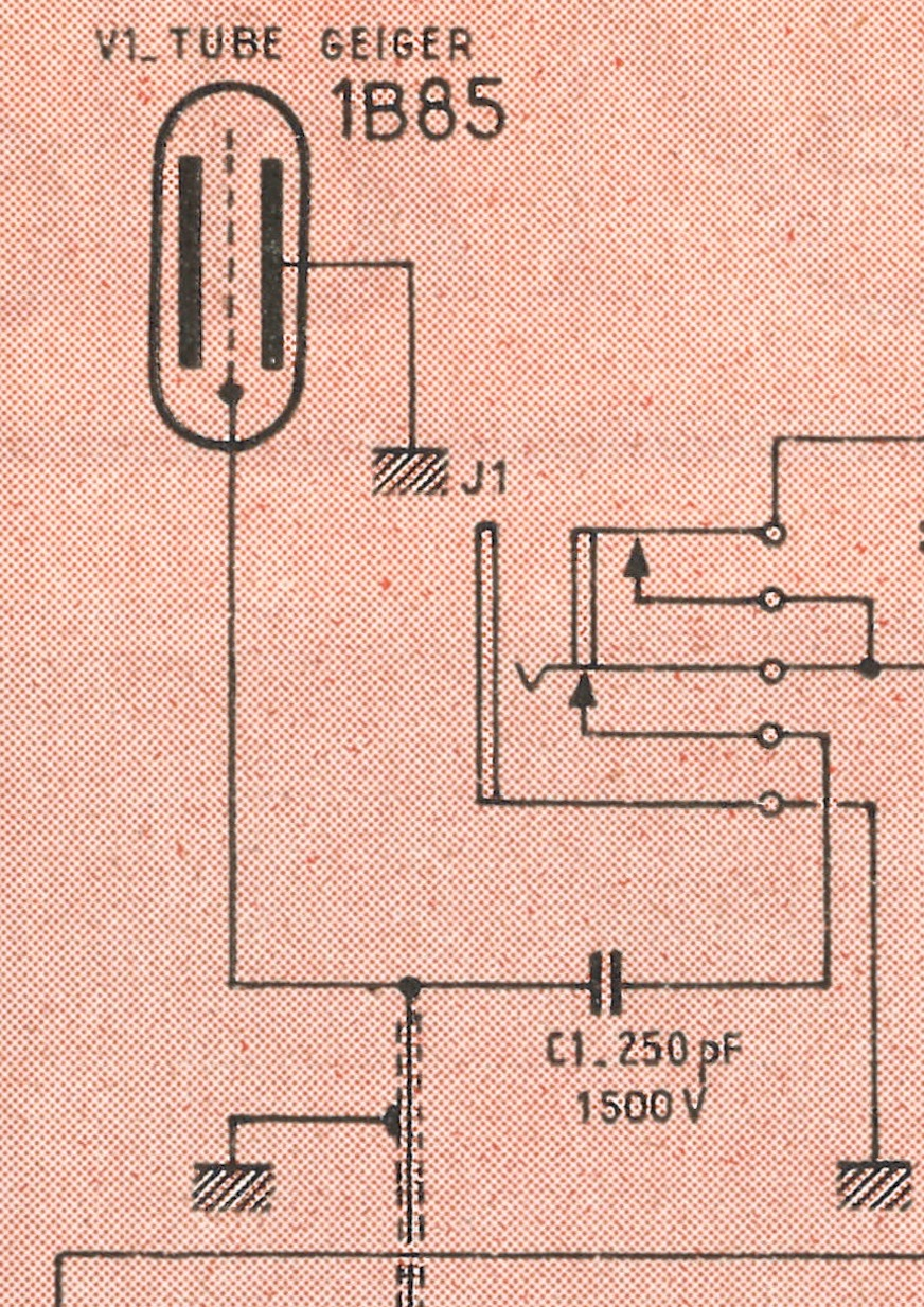 Circuits Nomades Captu285