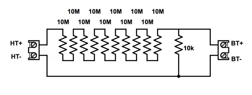 Circuits Nomades Captu287
