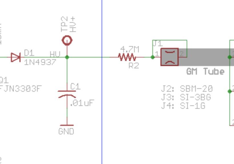 Circuits Nomades Captu298