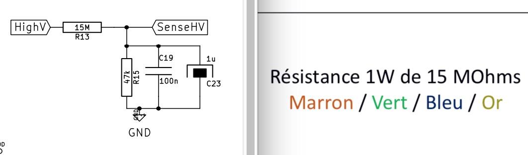 Circuits Nomades Captu299