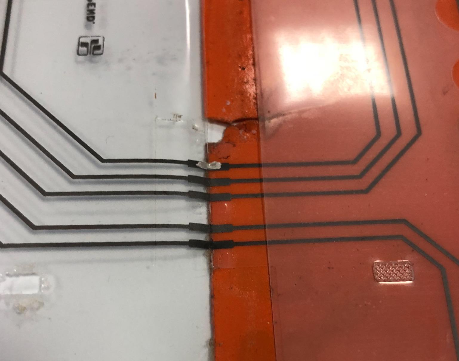 Circuits Nomades Captu304