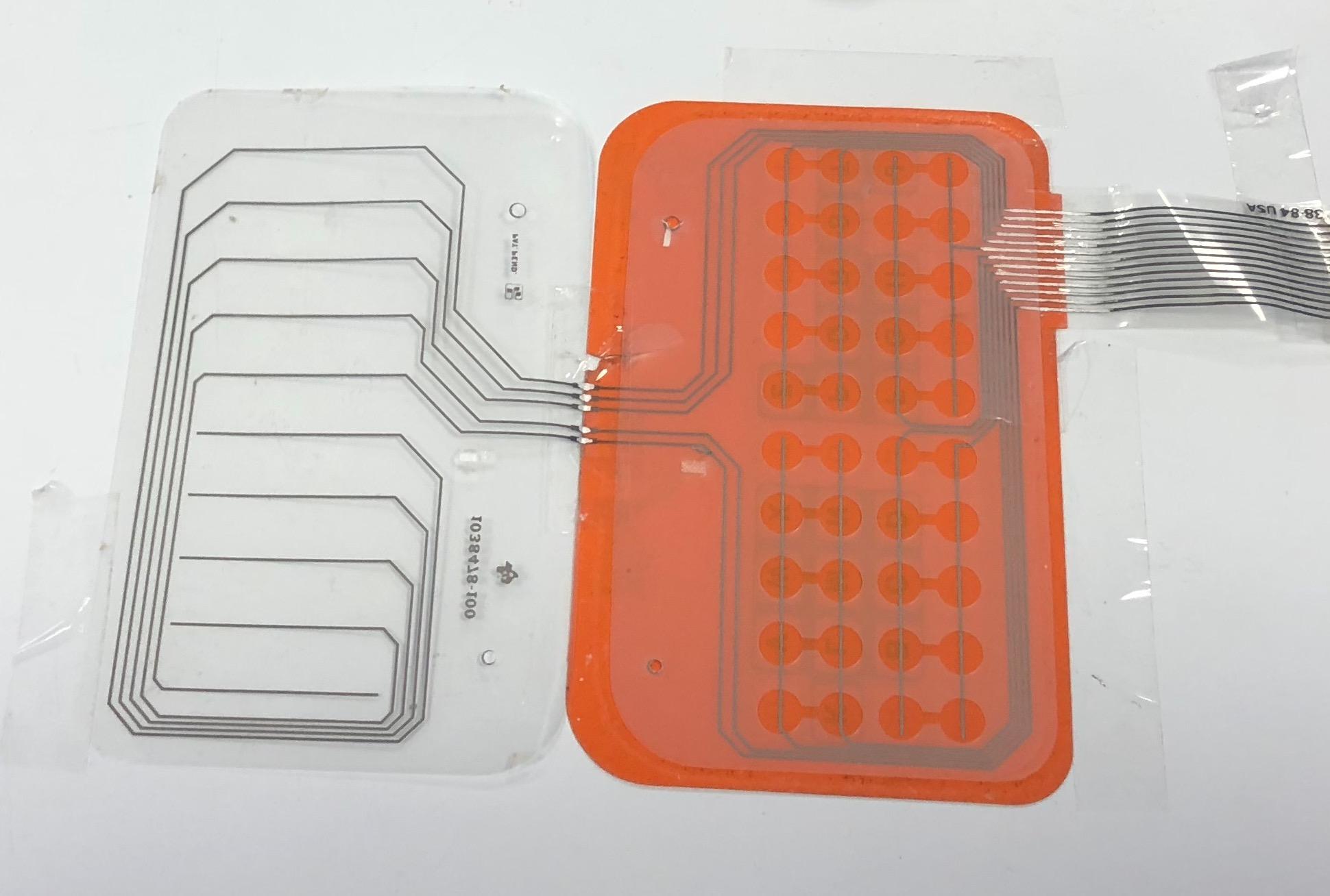 Circuits Nomades Captu306