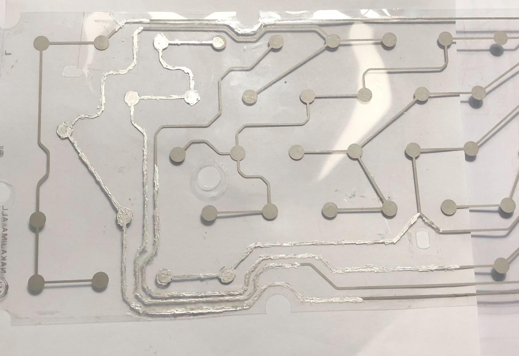 Circuits Nomades Captu310
