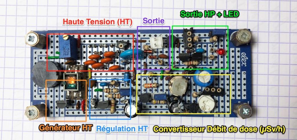 Un projet de compteur geiger à transistors - Page 2 Captu392