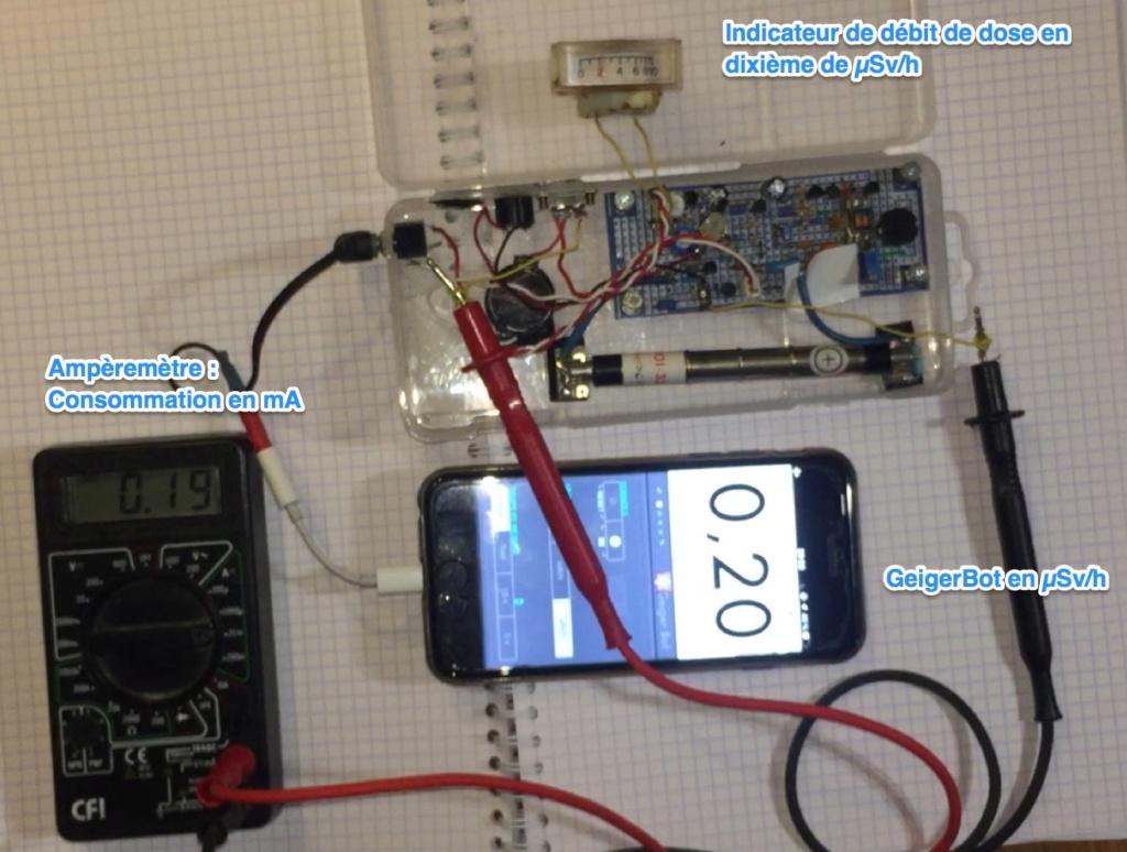 Un projet de compteur geiger à transistors - Page 2 Captu395