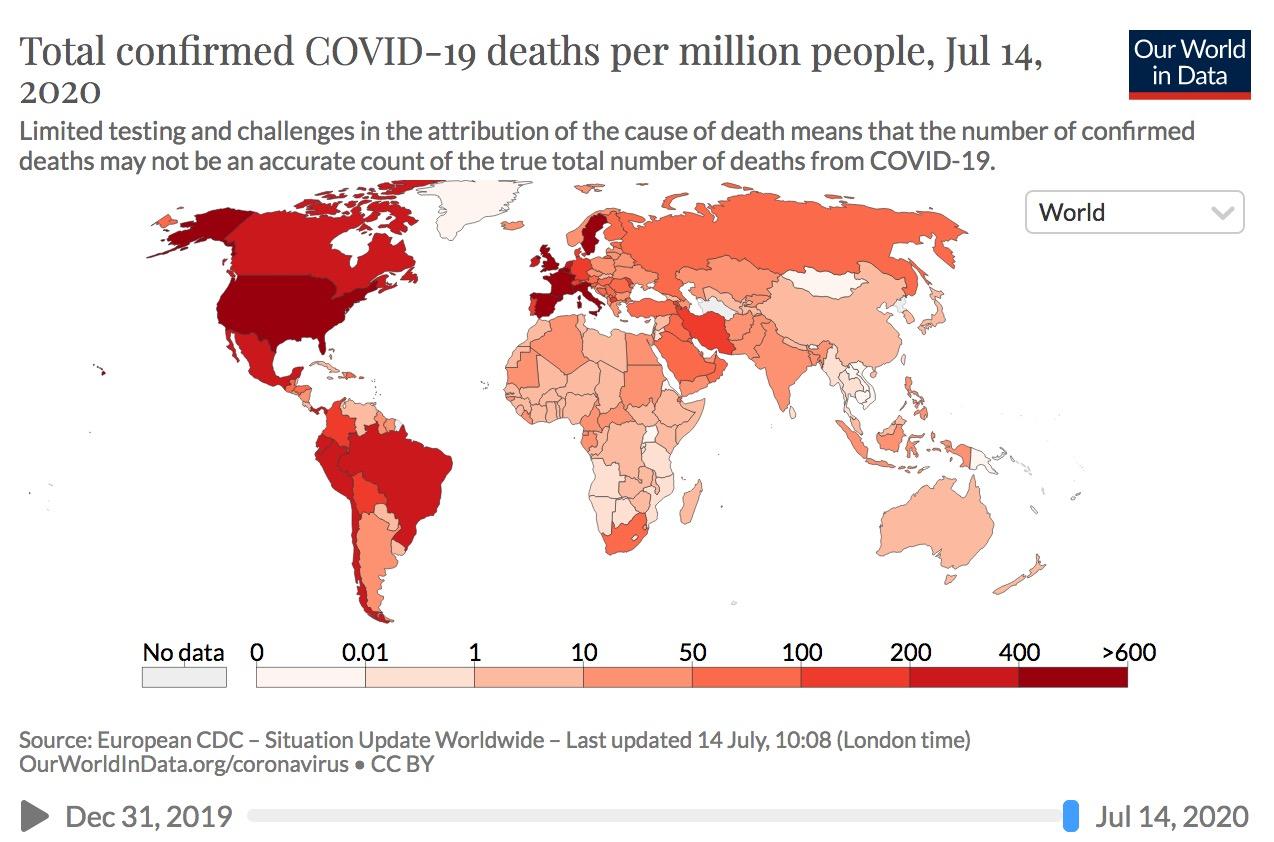 Épidémie/pandémie de Coronavirus/Covid 19 [Tome 3] - Page 14 Captu497
