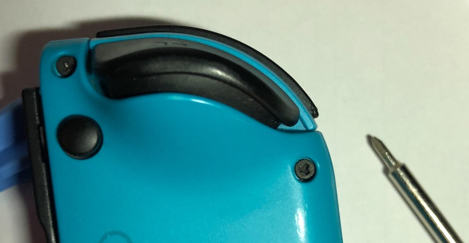 EDC Réparation électronique : Liste de matériel pour un repair café / pour un atelier post-cata Captu534
