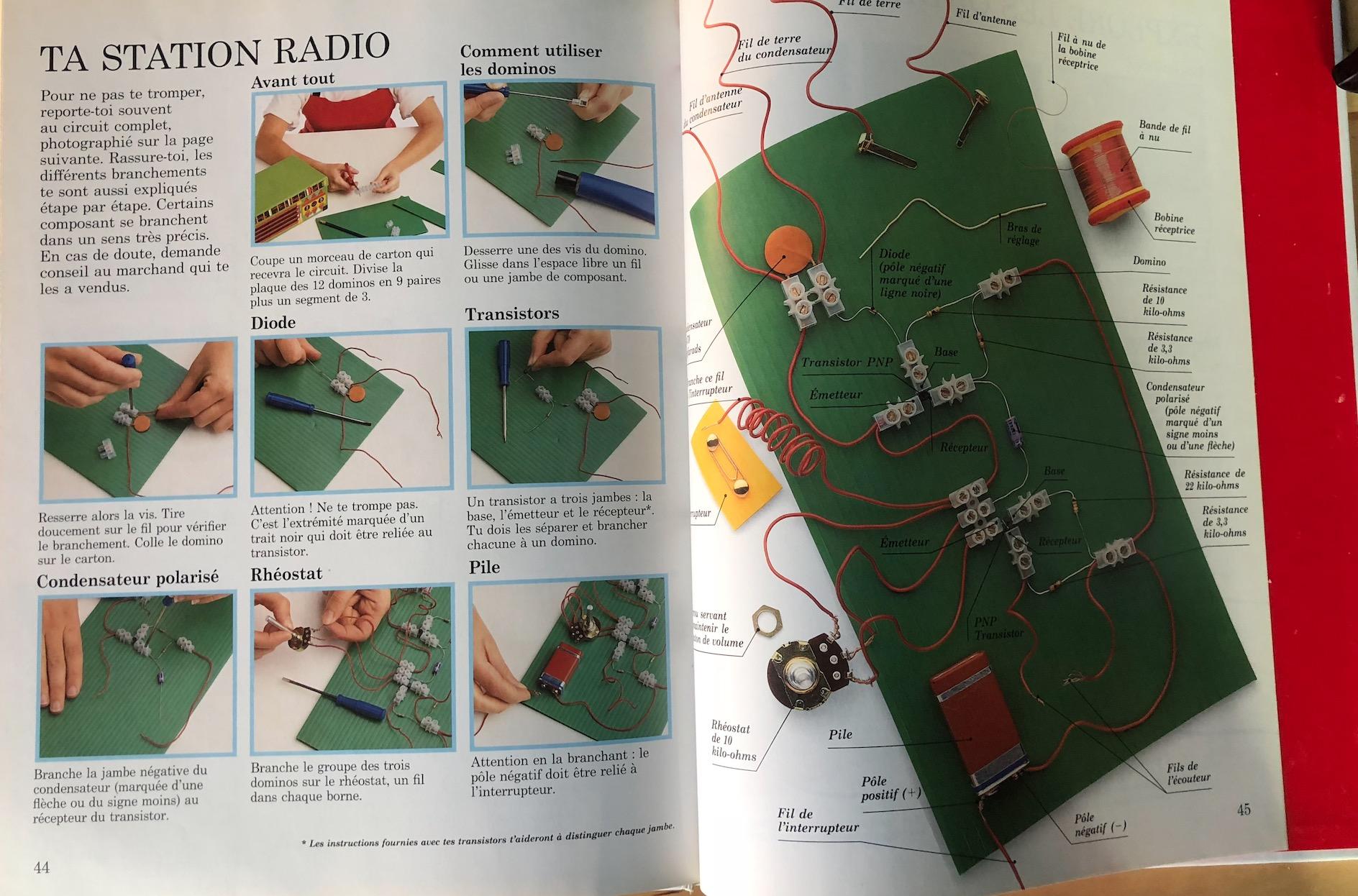 DIY pour les petits Captu555