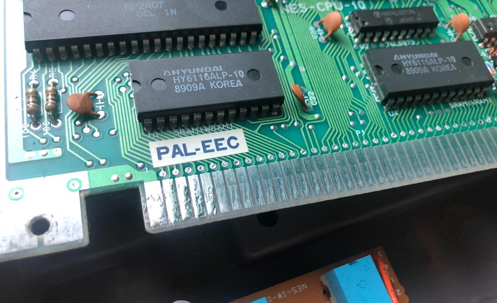 EDC Réparation électronique : Liste de matériel pour un repair café / pour un atelier post-cata Captu606