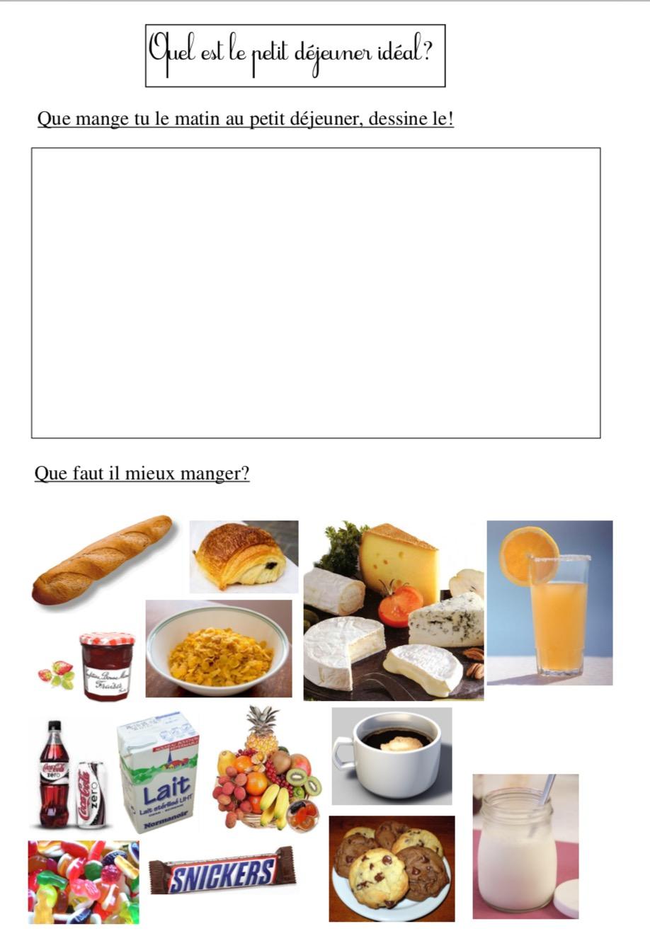 [Retex] Gras, bedaine, risque des maladies de civilisation - Page 3 Captur31