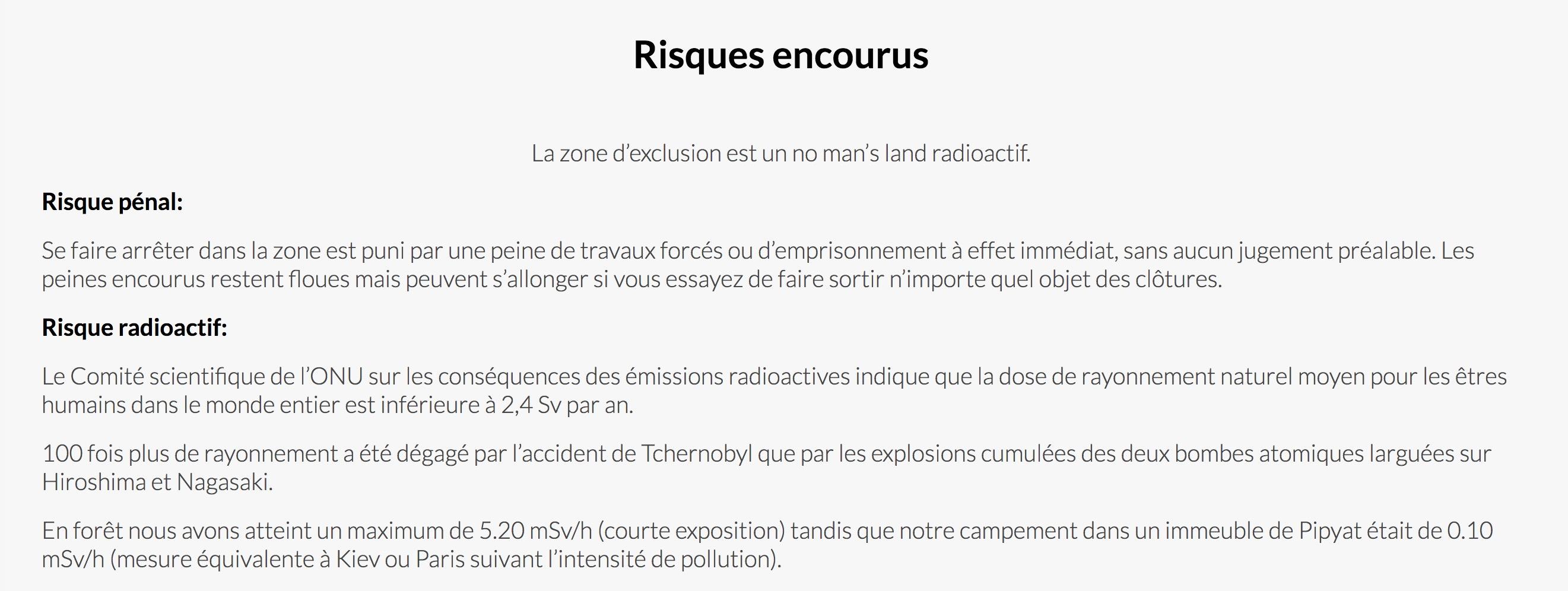 L'Urbex : Exploration Urbaine & review de terrain d'un petit EDC  Captur97
