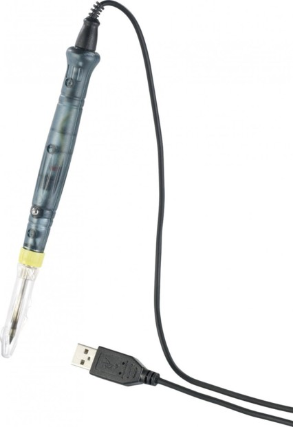 EDC Réparation électronique : Liste de matériel pour un repair café / pour un atelier post-cata Fer-a-10